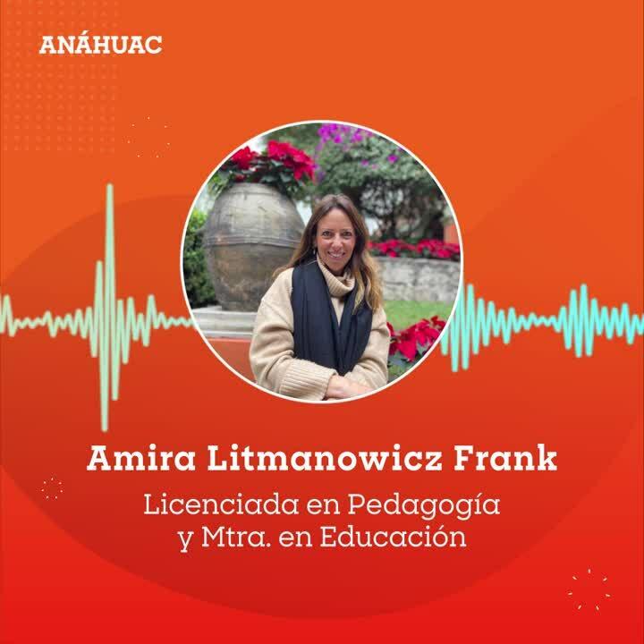 AMX_A3C1_Audiogram 08 Amira Rebeca Litmanowicz Frank