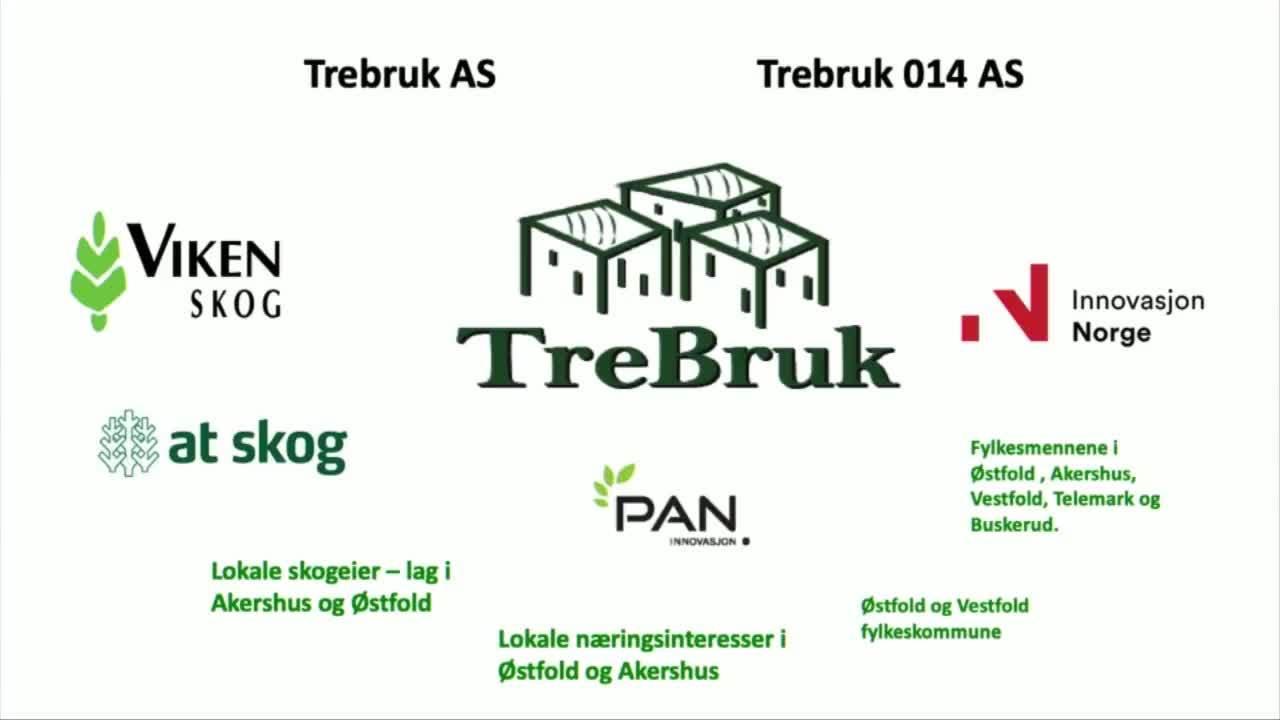3. Om Trebruk 720p