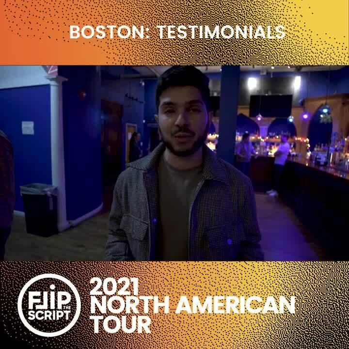 TESTIMONIALS_BOSTON-JuanArcila_HL