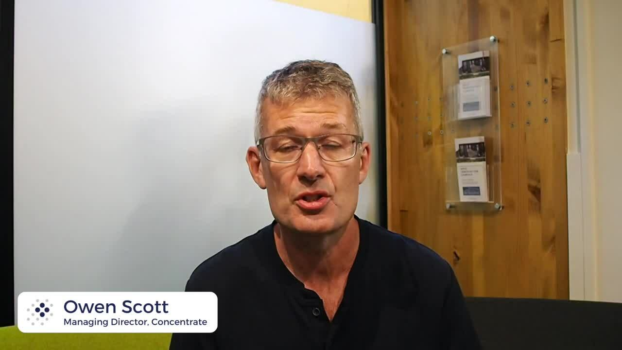 Techweek webinar intro video V1