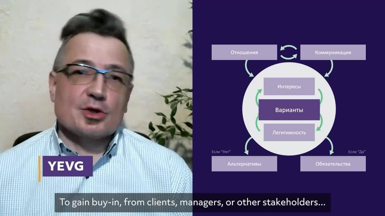 Leveraging an Enterprise Capability to Negotiate_Mini v2