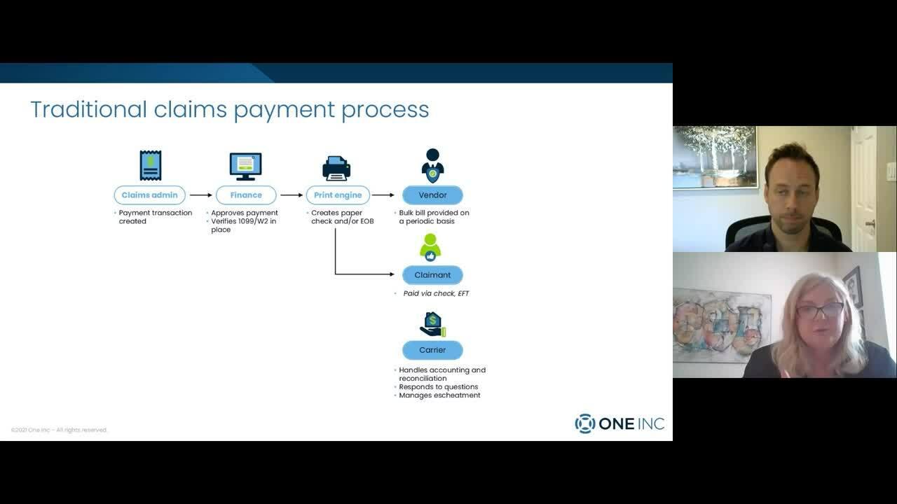 Webinar-The-Benefits-of-Digital-Payments-09-08-2021