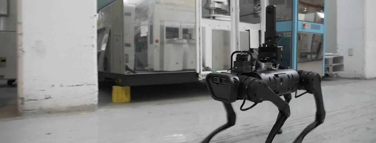 Beamo Capture Video Showcase-3