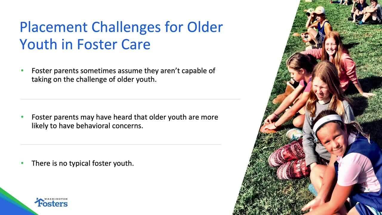 WACF_webinar07_Fostering-Older-Youth