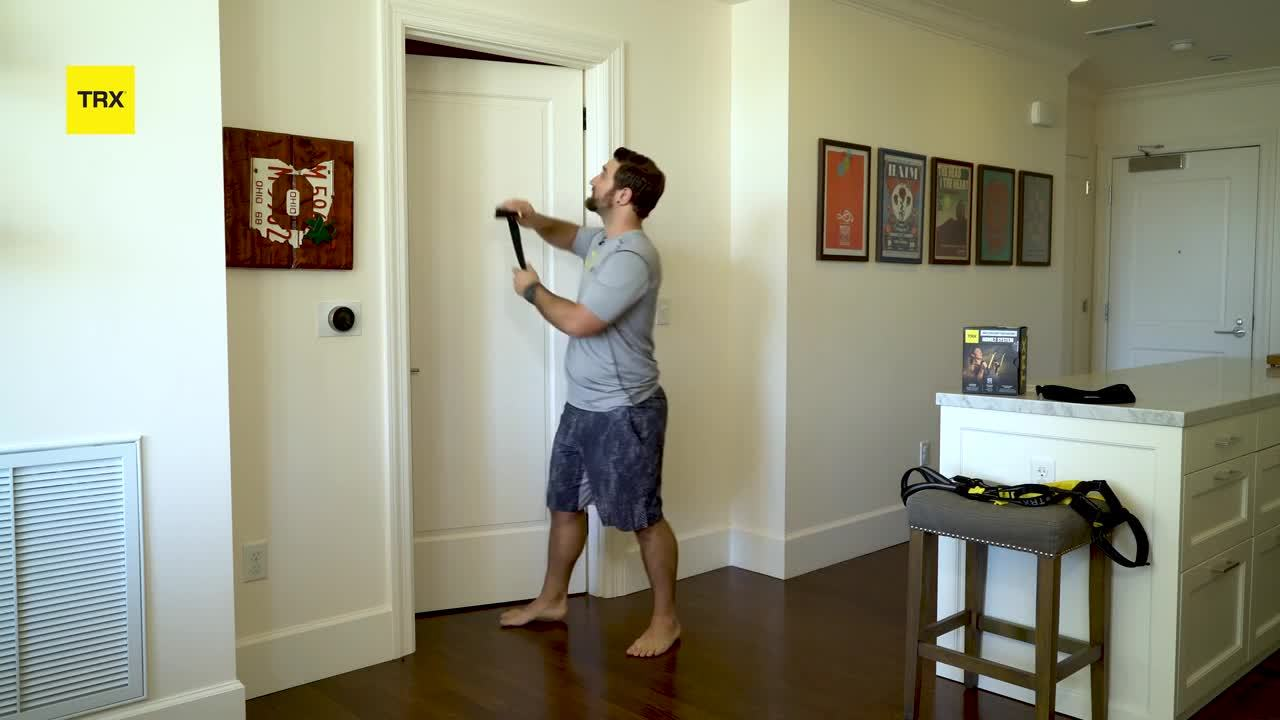 _TRX@Home-How To Set Up The Door Anchor_v04 (1)