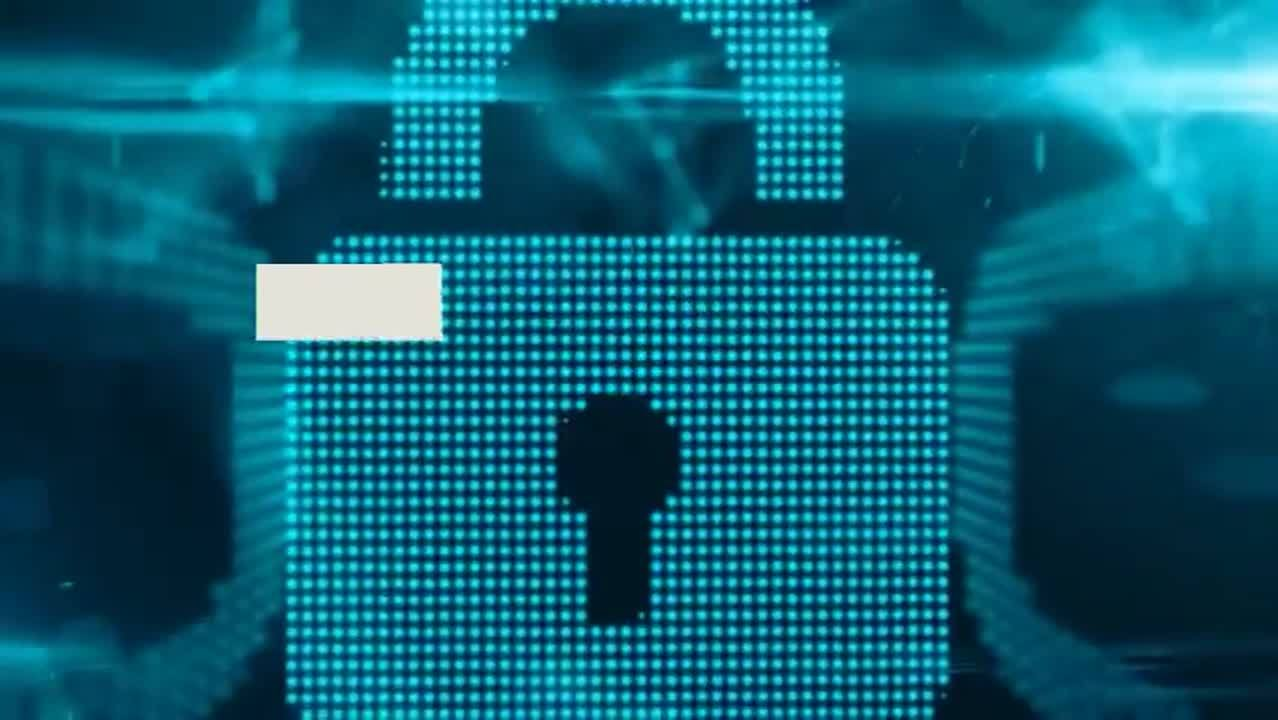 10 unbelievable facts about cyber security