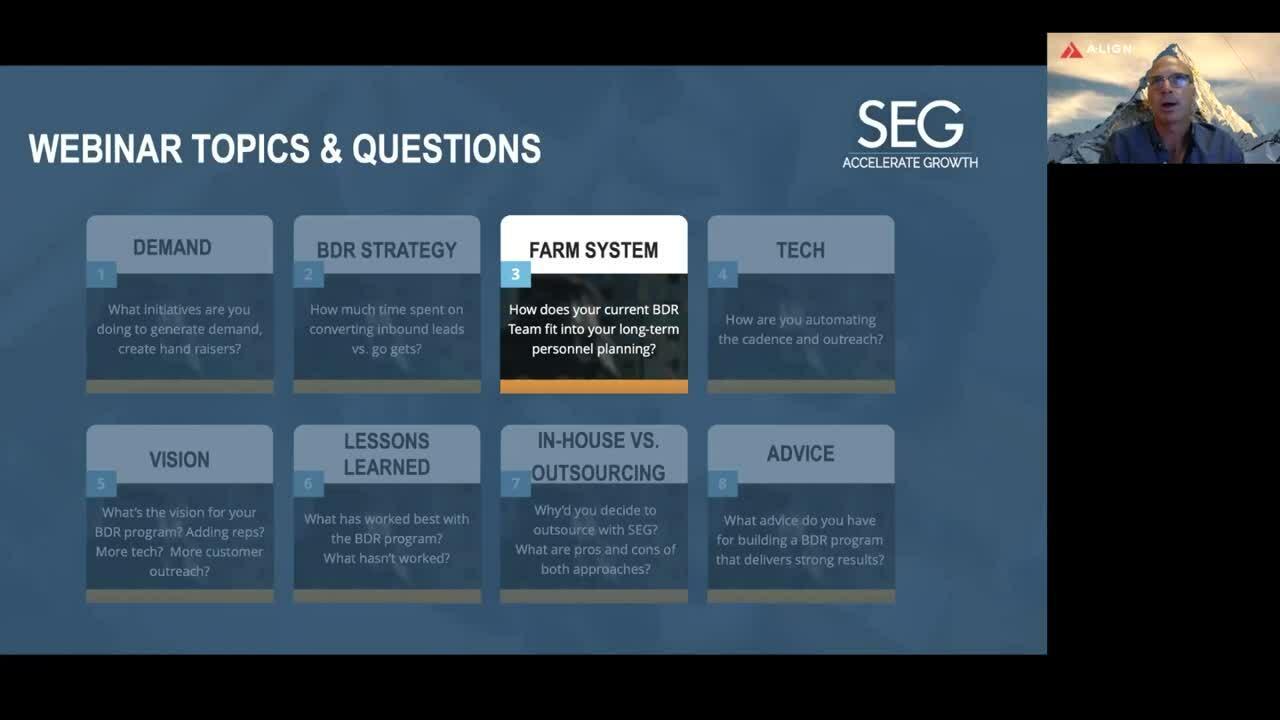 A-LIGN Webinar- BDR Team as Sales Farm System (1)