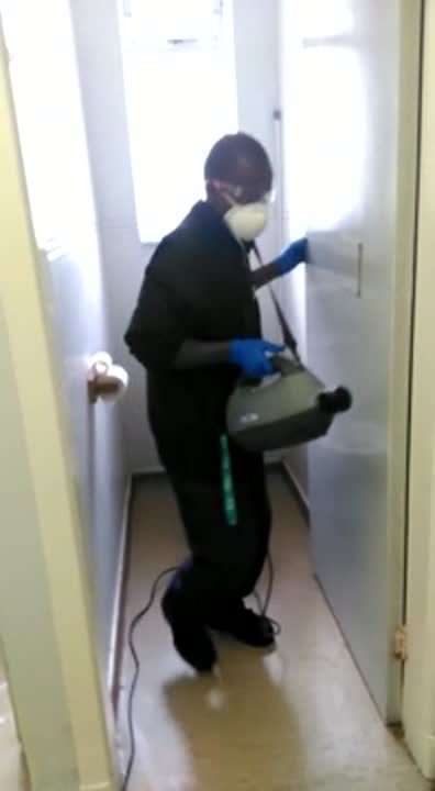 ZA _Initial _LP Content_Deep Cleaning PP_Deep Cleaning Video