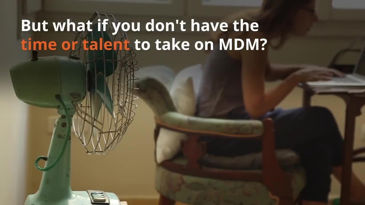 mdm video-1