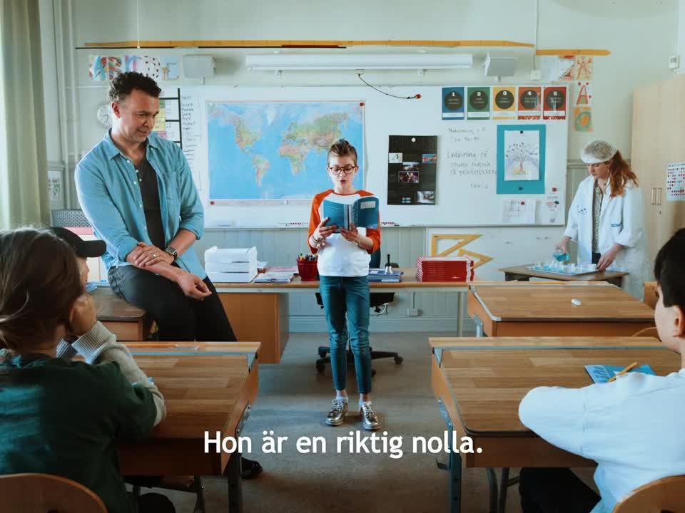ME_lektionssalen_Update1910_SoMe_NoIntro