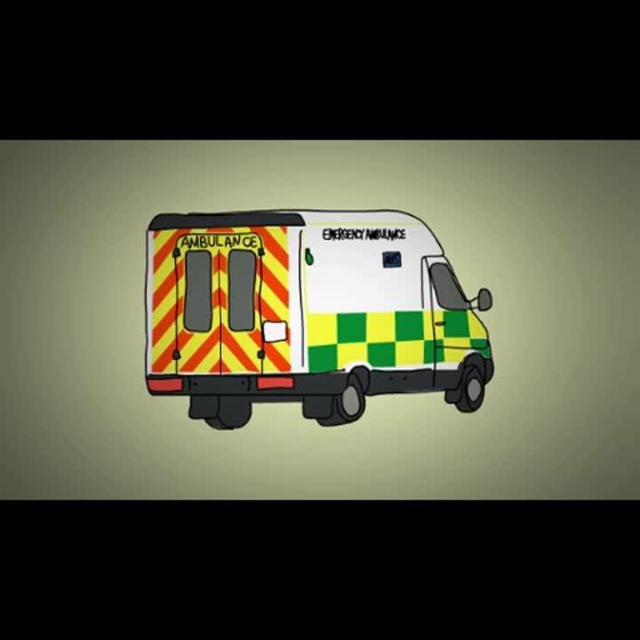 Video int urgencias-ultimo-1