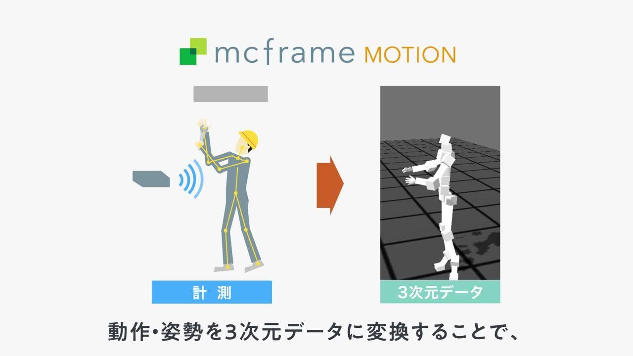 mcframe_MOTION180326