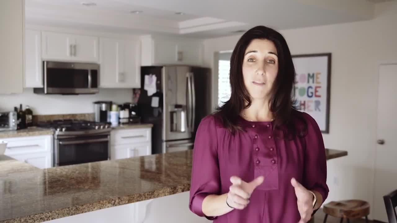 Puls Appliance Repair Testimonial