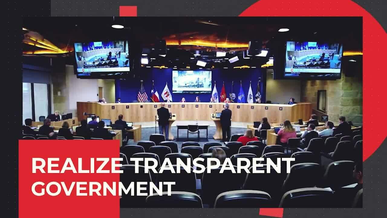 26718_Ross Video_Legislative Keynote Intro Video_v02