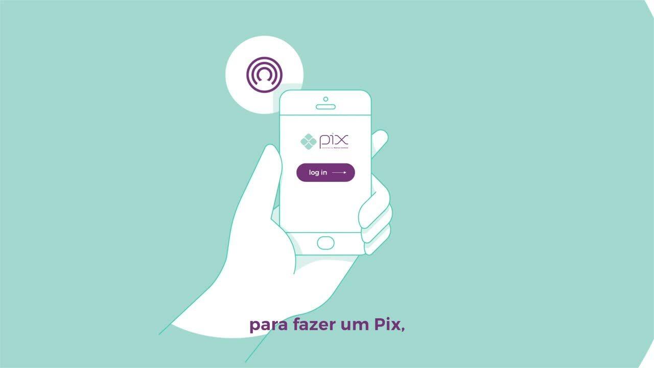 INCOGNIA_Pix Seguro