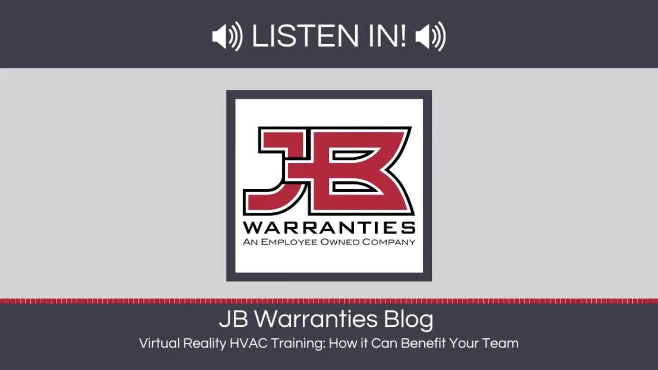JBW-Blog-VirtualRealityTraining
