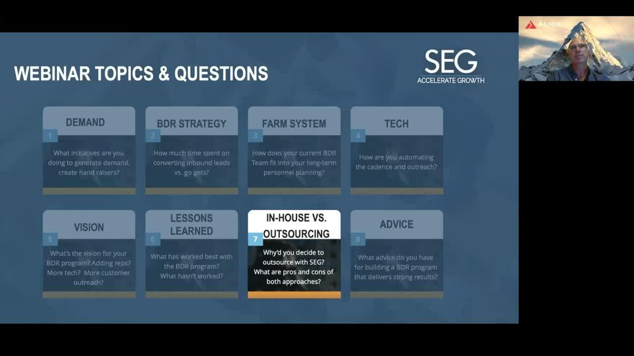 A-LIGN Webinar- In-House vs Outsourced BDR Teams (2)
