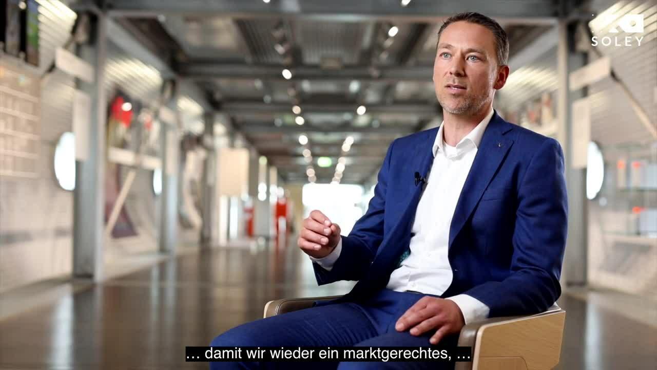 viessmann-produktmanagement-subde_hd-1