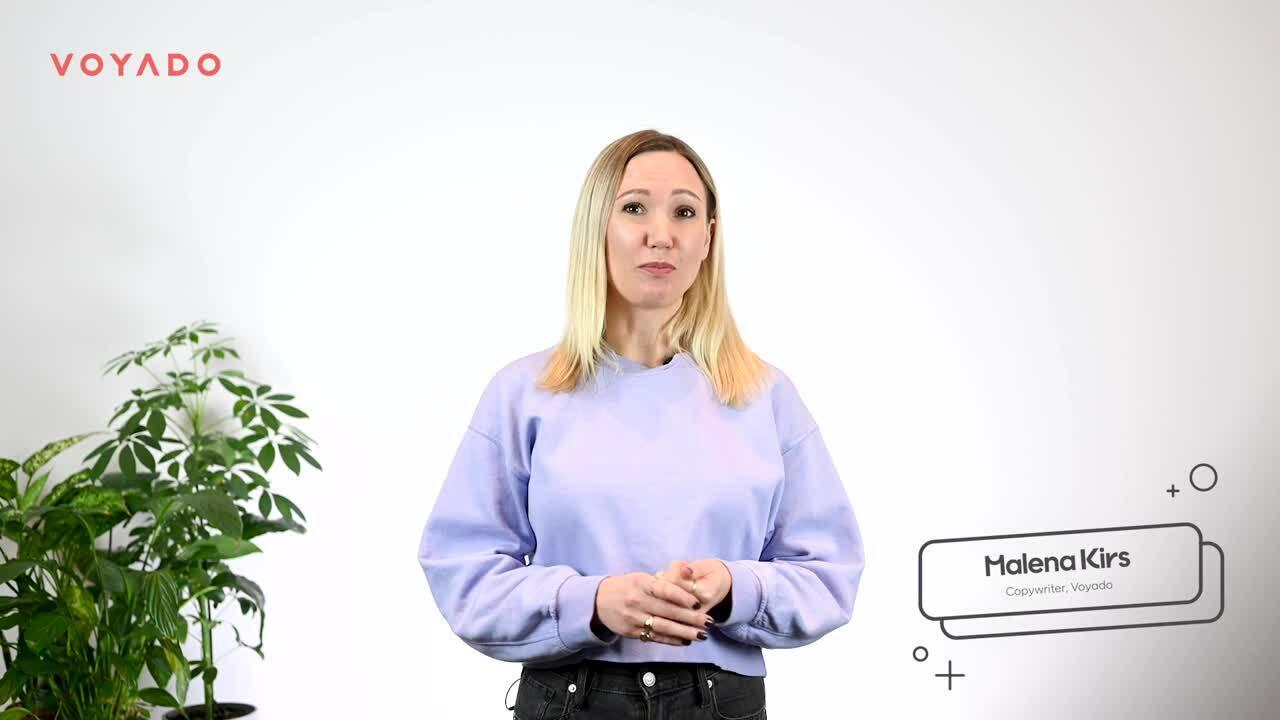 CustomerRetentionTeaser-hubspot form