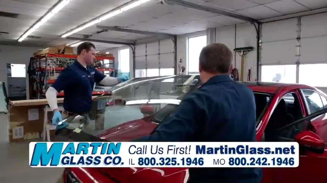 Martin Glass Auto FINAL