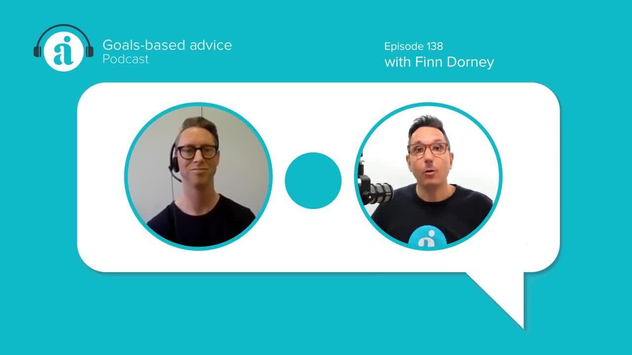 Episode 138 Finn Dorney_FINAL