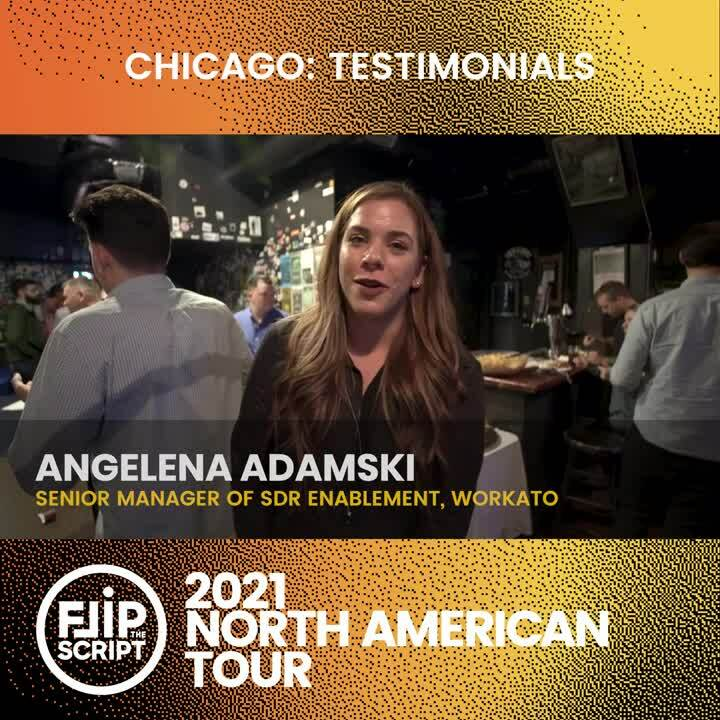 TESTIMONIALS_CHICAGO_AngelenaAdamski_HL