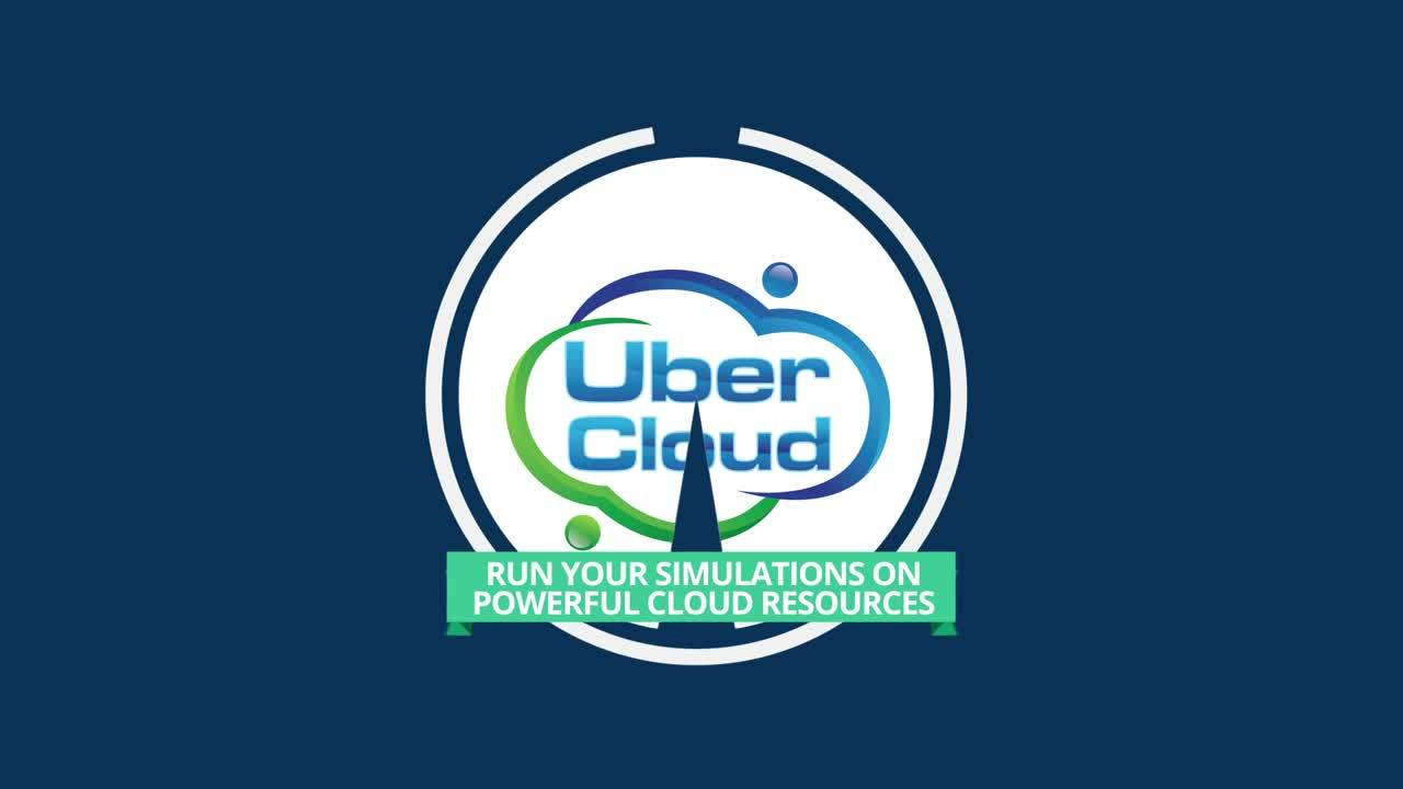 What is UberCloud