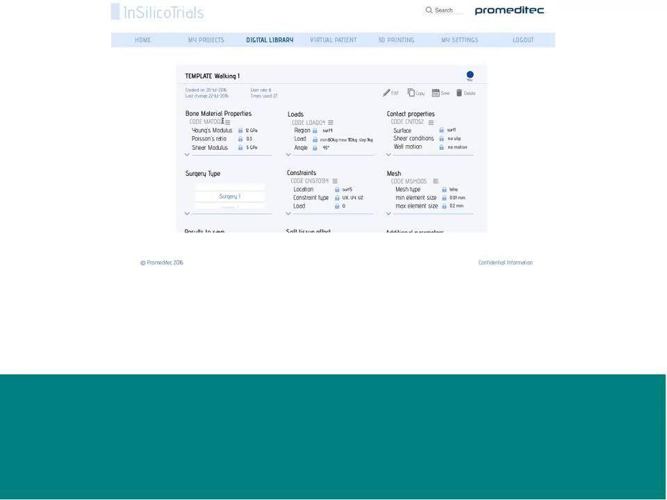 Healthcare Industry Webinar Series