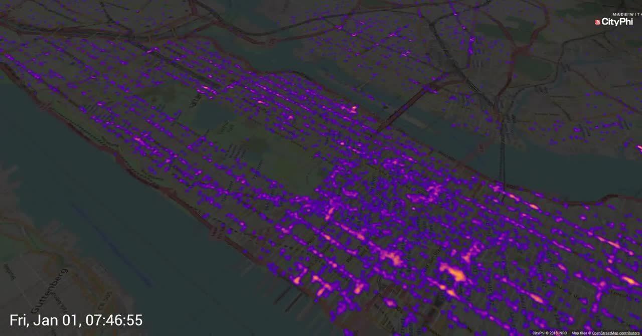 CityPhi_1_6_animated_heatmaps