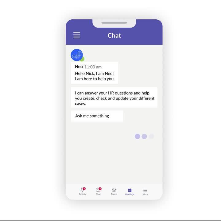 chatbot_animation_export_square_webinar_EN