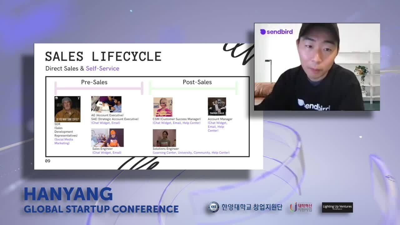 Session 4 - Eric-1080p Web