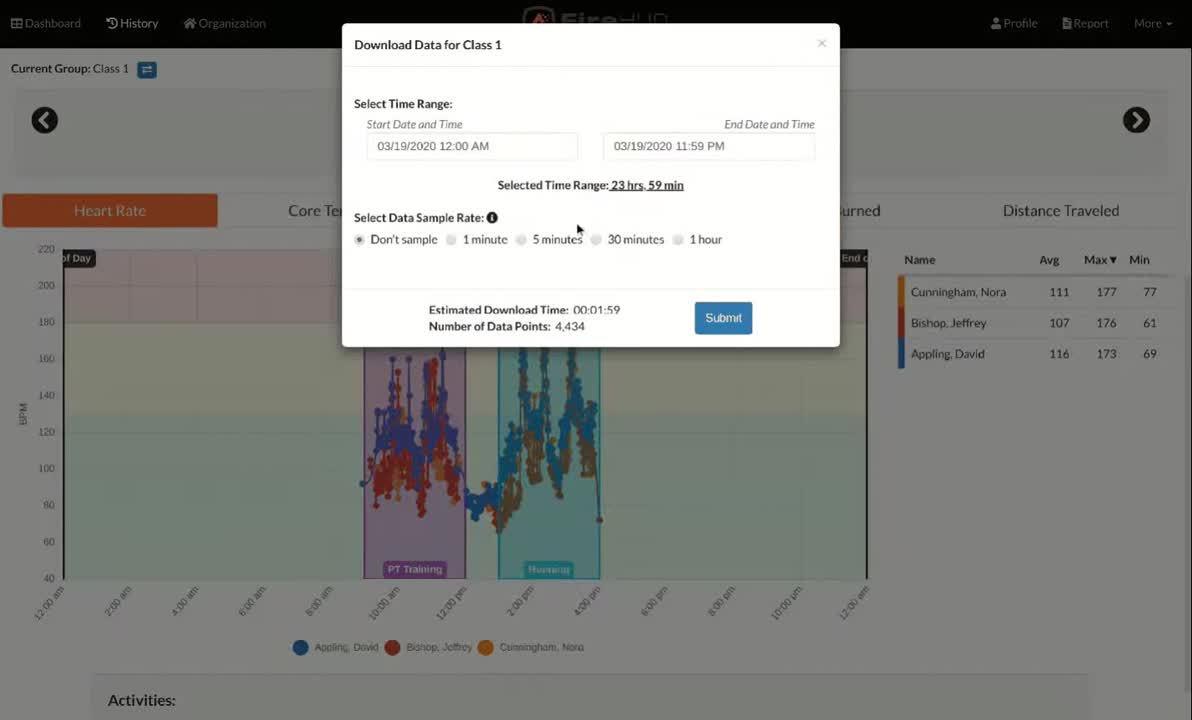 History_Download_Data