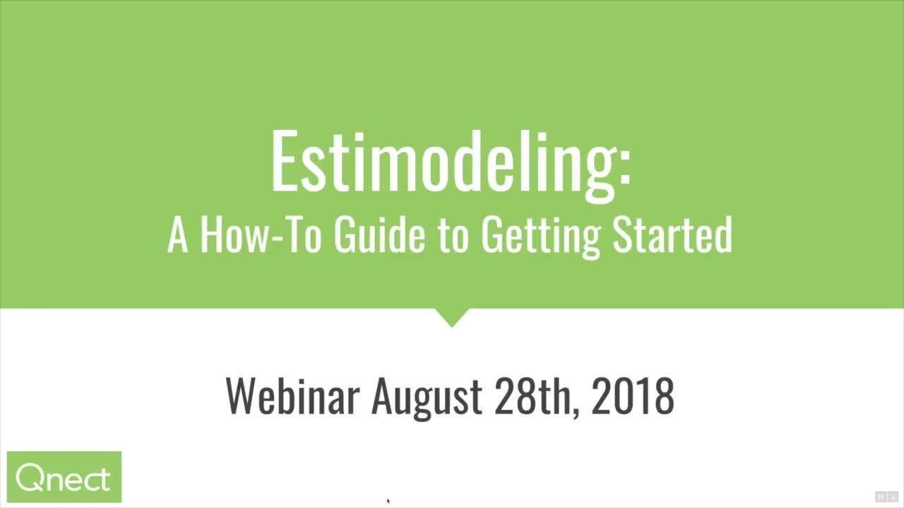 OnDemand-EstimodelingWebinar-Aug2018 - COMPOUND-02