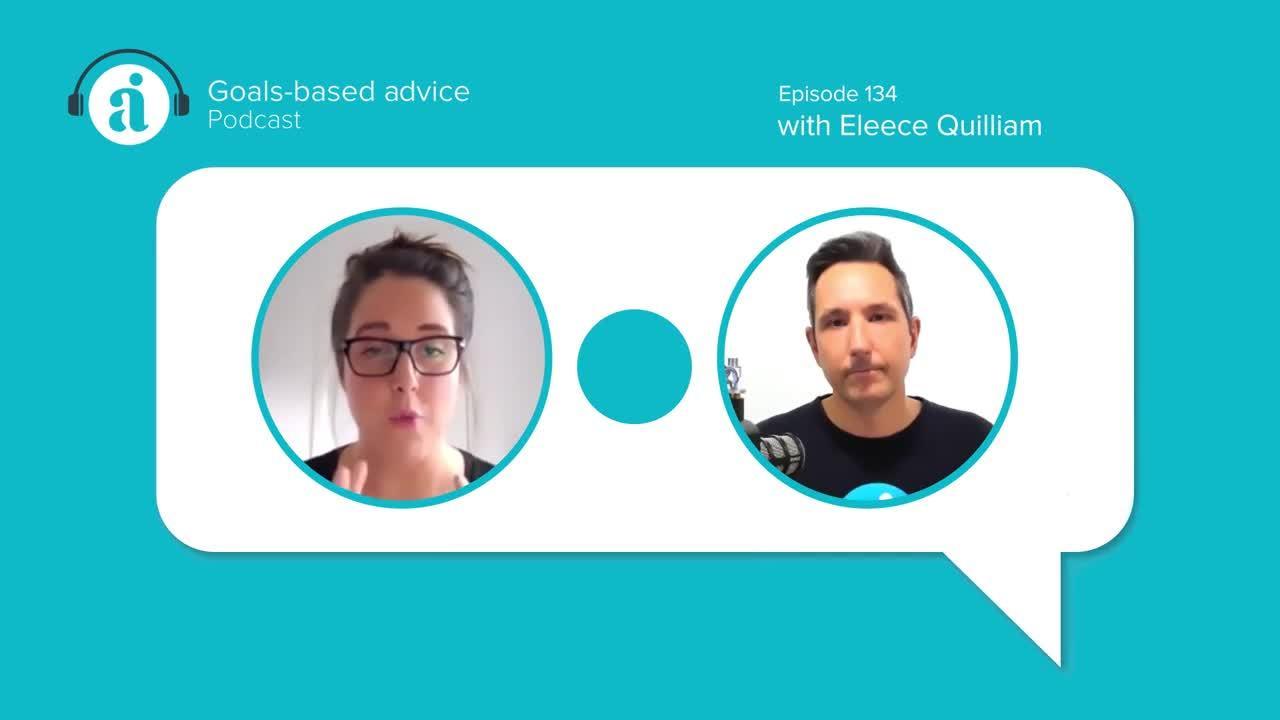Episode 134 Eleece Quilliam-FINAL
