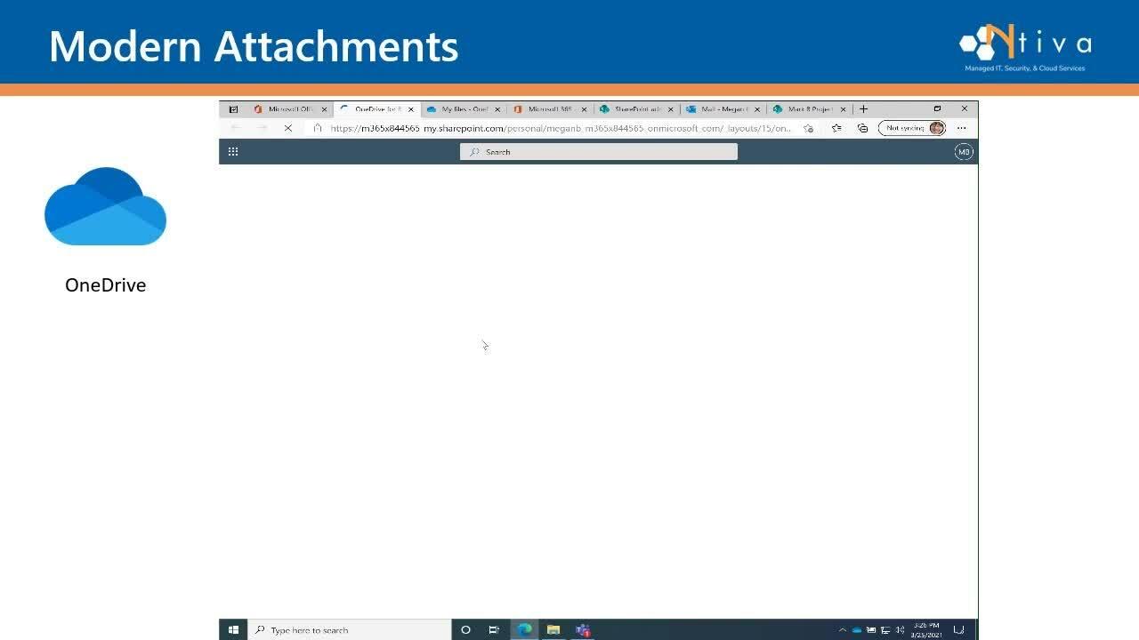 Attachment Video 2