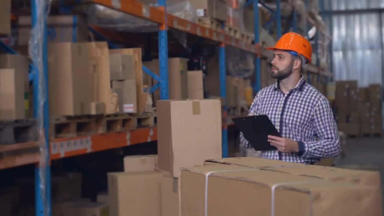 nor-industry-campaign-rubberplastics-video-copy