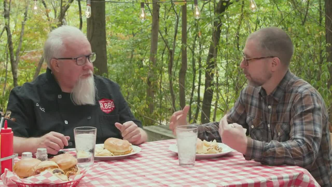 Southern Living Fall 2020 Sizzle Reel (1) (2)