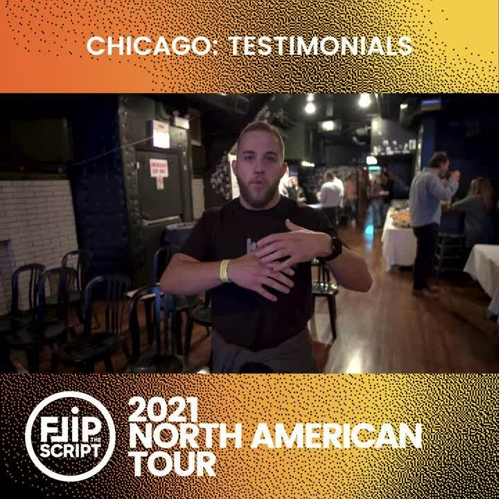 TESTIMONIALS_CHICAGO_CodyGregory_HL-1
