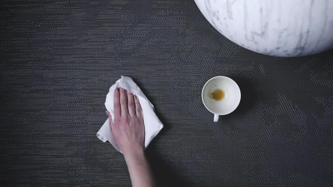 Bolon_Maintenance_Coffee