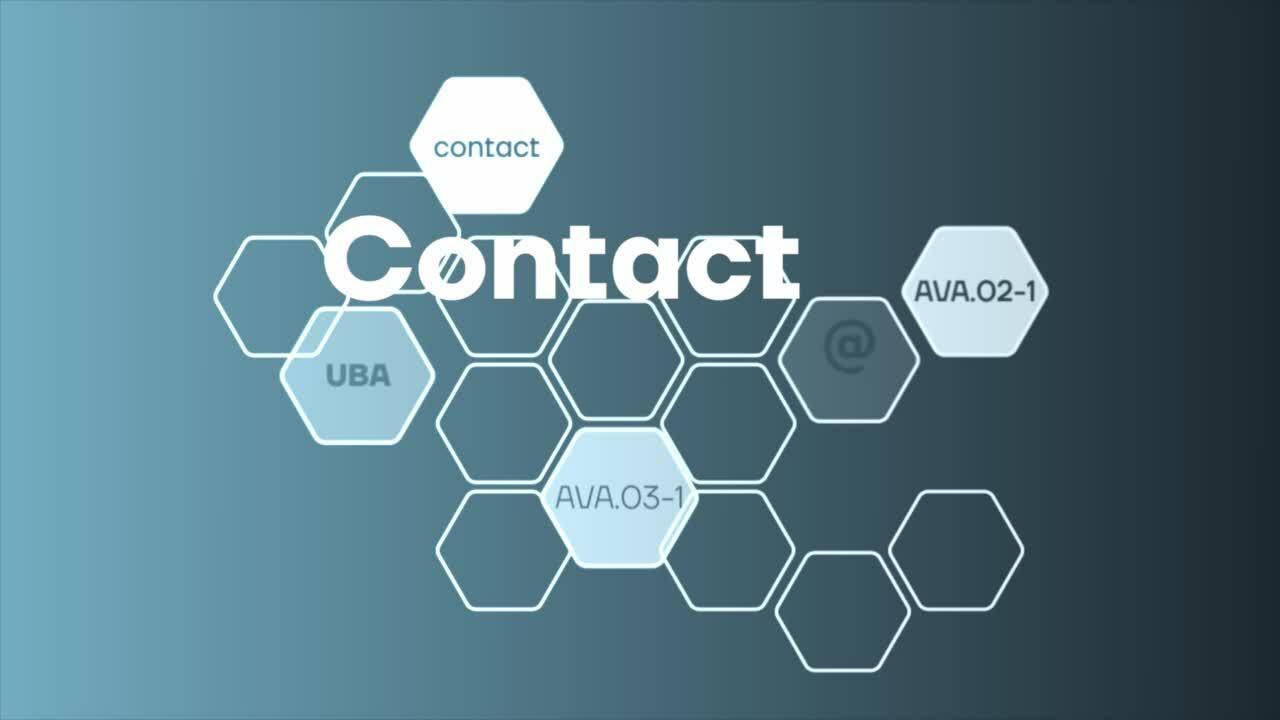 contact_bg_v4
