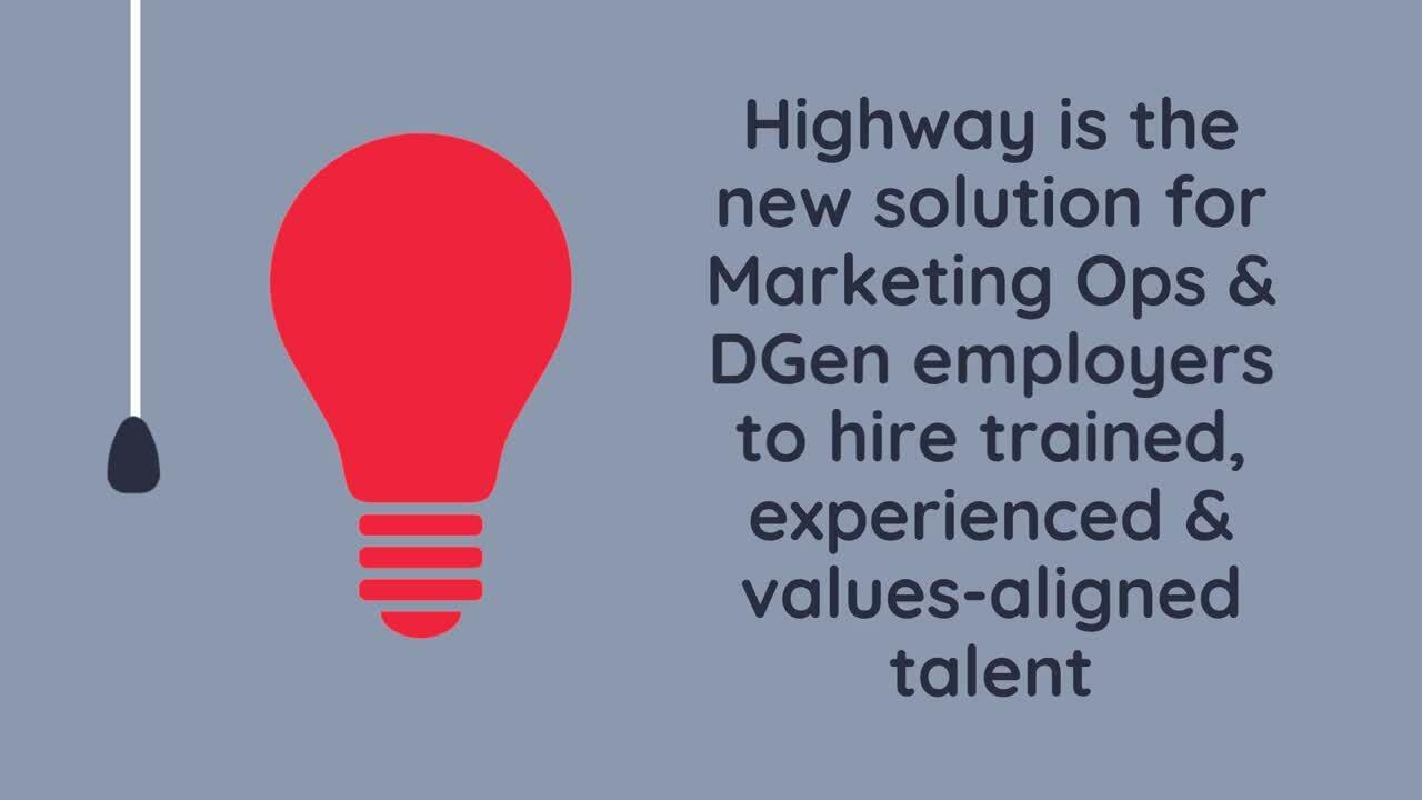 employer-value-prop (1)