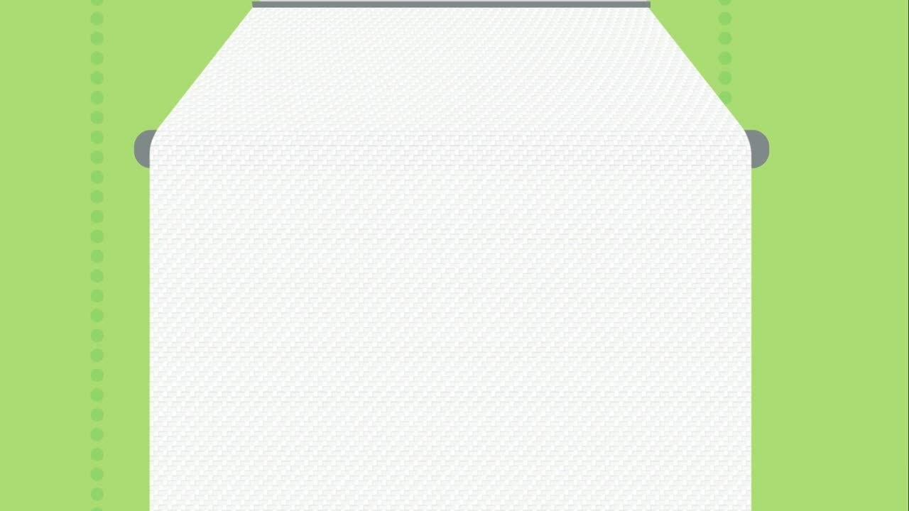 20190325 TenCate Ecogreen animation Engels - Final V4