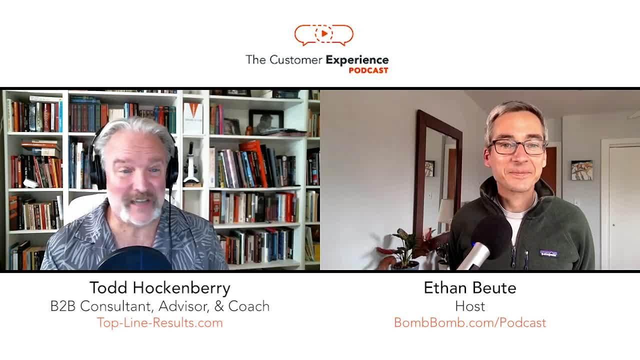 Ep76-ToddHockenberry-9NodToDoctorsOffice