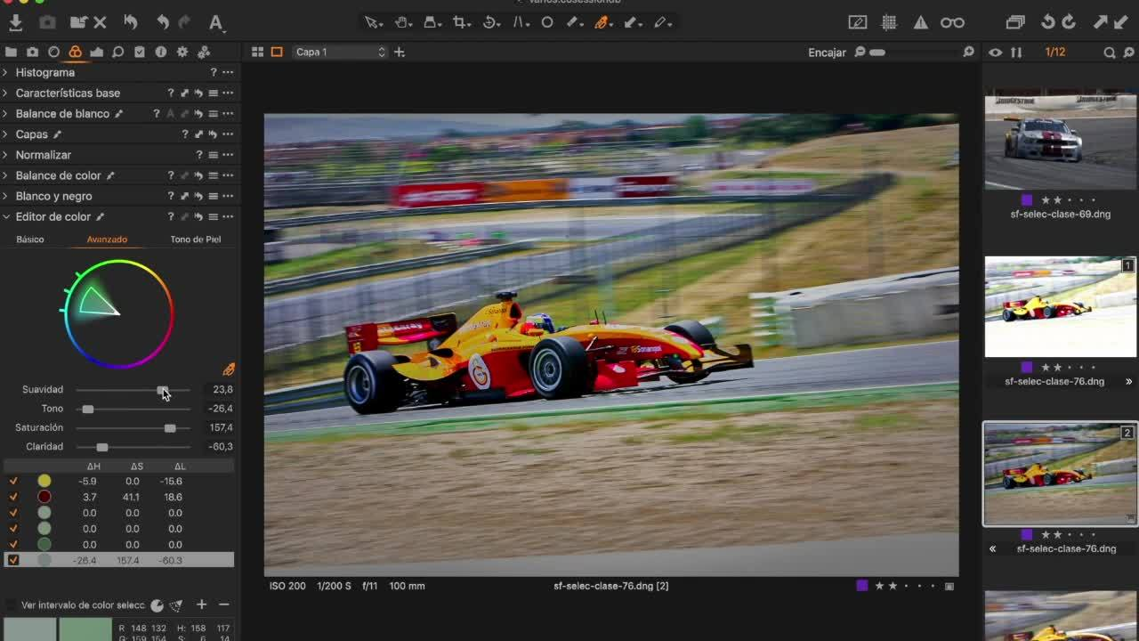 FORMULA1-CAPTUREONE-HD 1080p