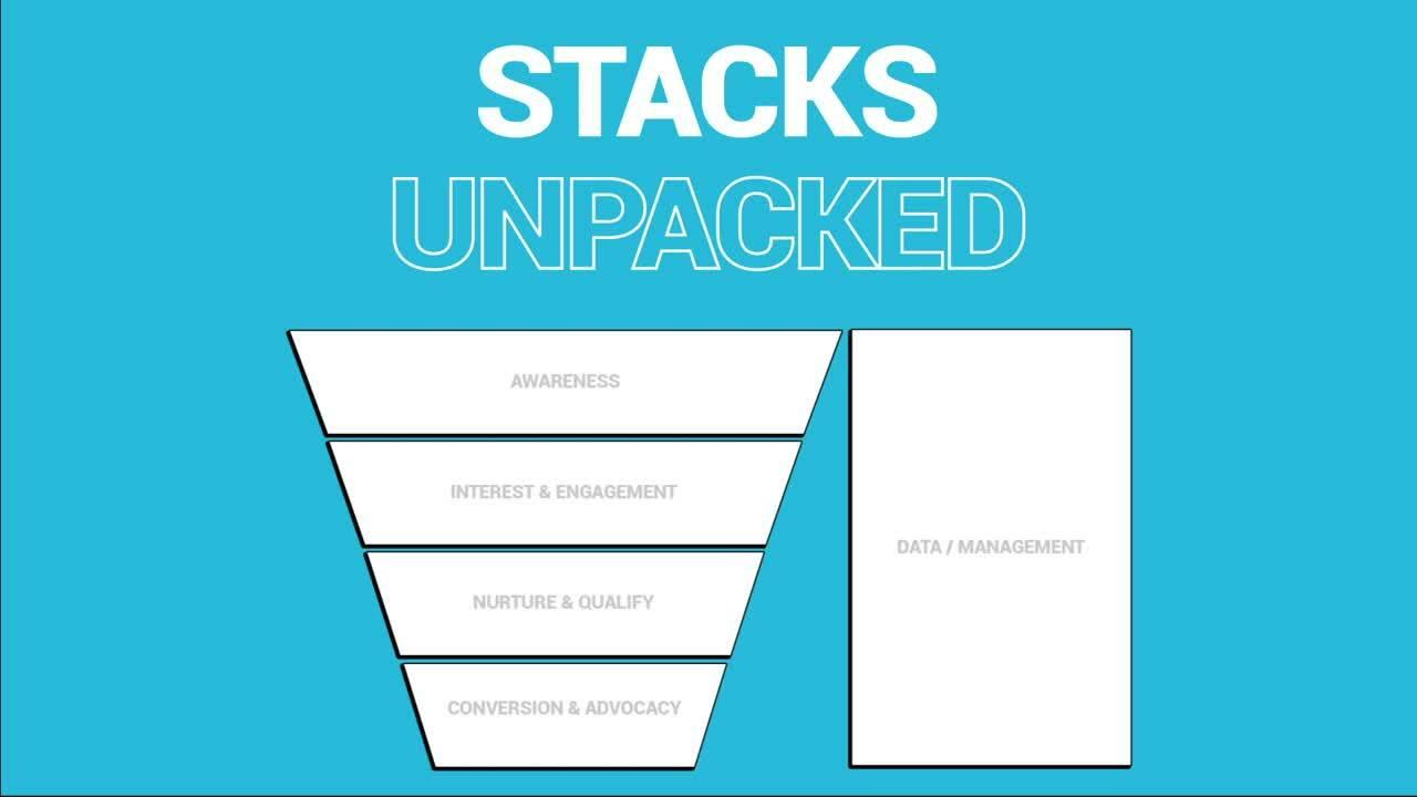 MTA-stacks-unpacked