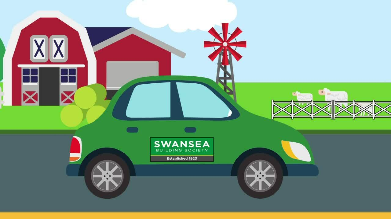 Swansea Building Society_UpdatedAnimation_v001-1