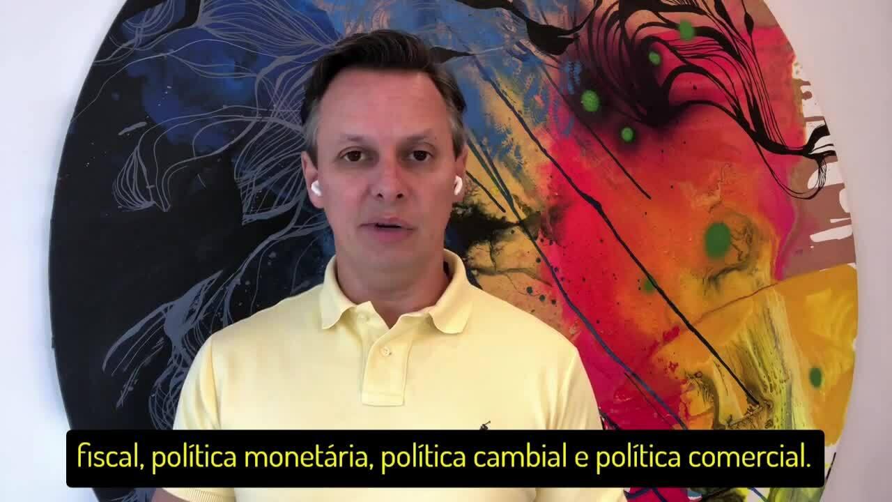 Convite_ Curso Online Cenário Econômico José Claudio Securato Saint