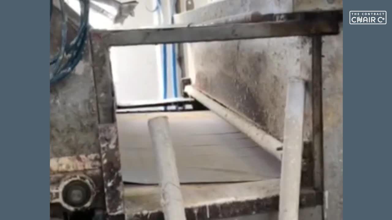 treating-fabric-flame-retardant-chemicals