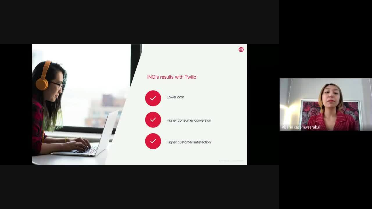 TH TWILIO FLEX_ THE WORLD'S MOST FLEXIBLE CLOUD CONTACT CENTER (2021-06-08 at 00_05 GMT-7)-1