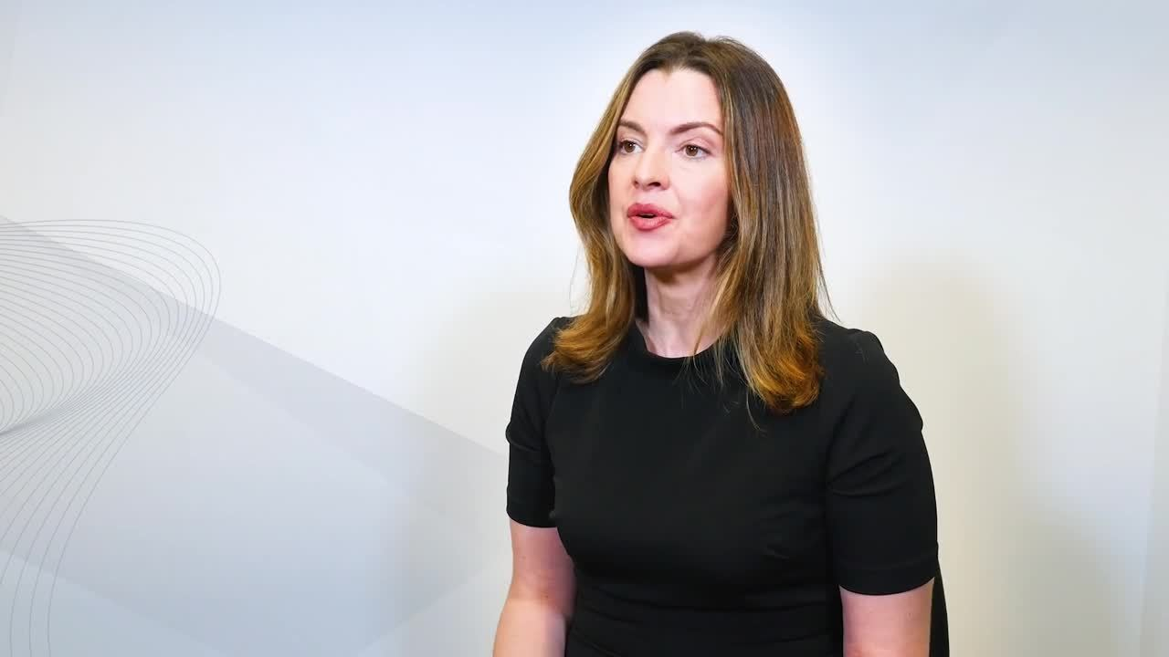 Security Predictions 2020 - Sandra Joyce